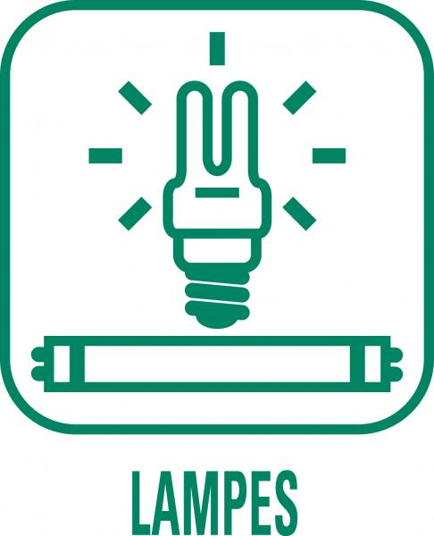 lampes